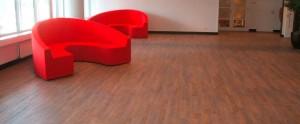 Tajima Flooring