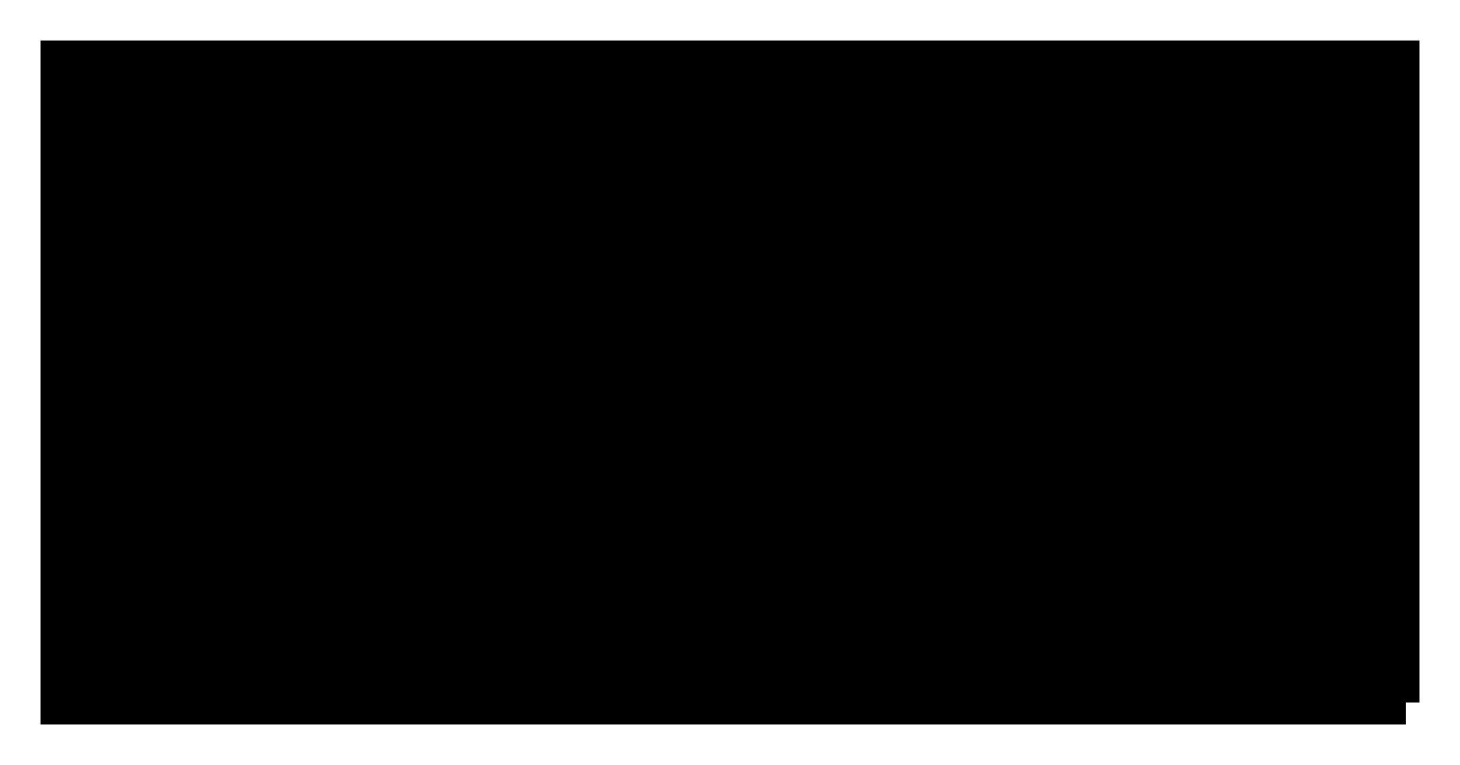 Ege Carpets Logo